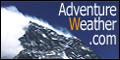 www.adventureweather.com